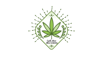 Costa Mesa Weed Delivery