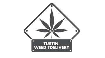Tustin Weed Delivery