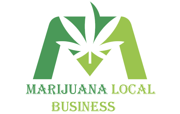 marijuana local business