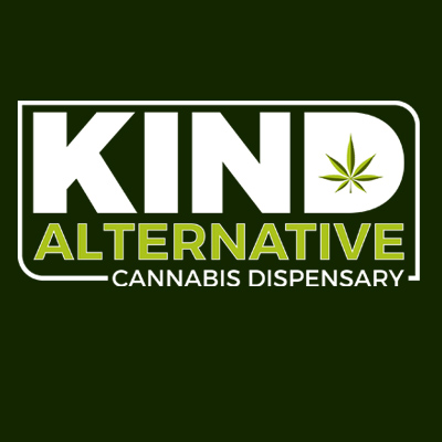 Kind Alternatives Dispensary