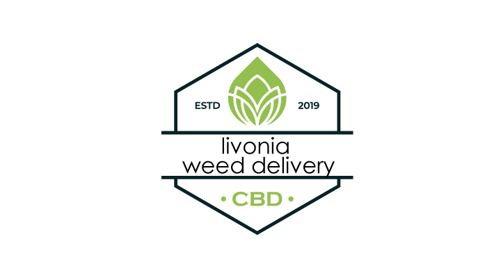 Livonia Weed Delivery