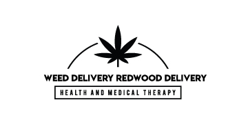 Weed Delivery Redwood City