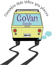 GoVan Seeds, LLC