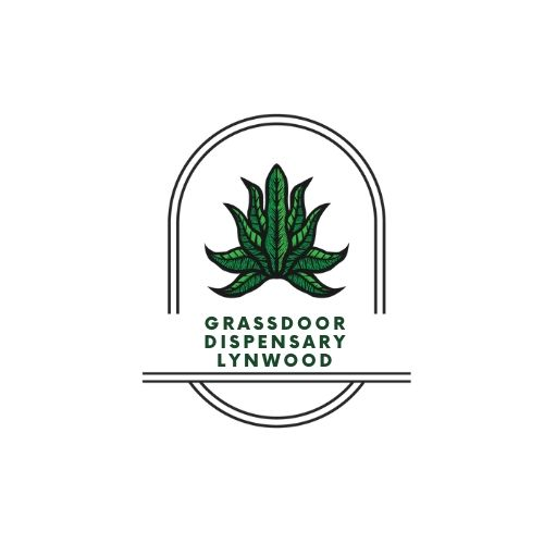 Grassdoor Dispensary Lynwood