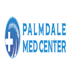 Medical Cannabis Card Evaluations Palmdale