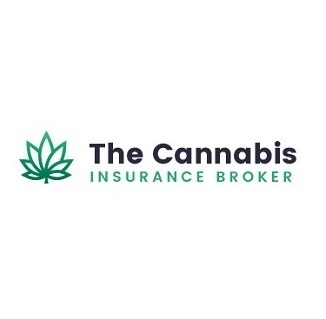 The Cannabis Insurance Broker - Las Vegas