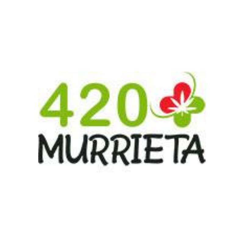 Murrieta 420 Recommendations