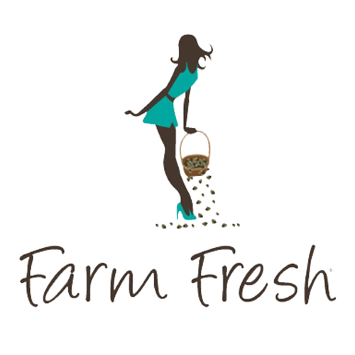 Farm Fresh Medical Marijuana Dispensary