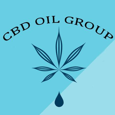 CBD Oil Group