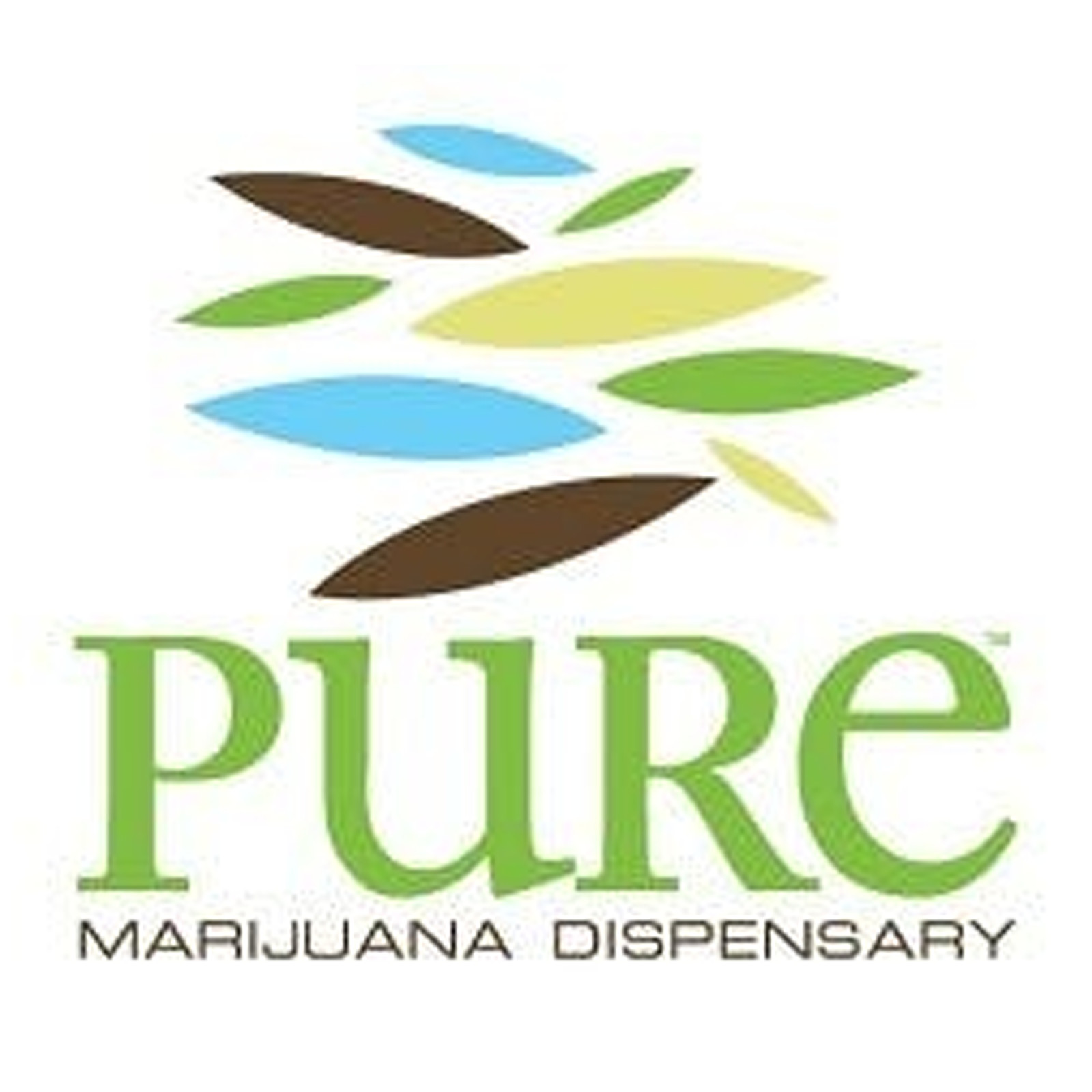 Pure Marijuana Dispensary - Edgewater