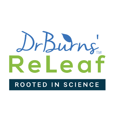 DrBurns' ReLeaf