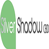 Silver Shadow Ventures Manufacturing