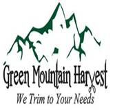 Green Mountain Harvest products, deals and reviews