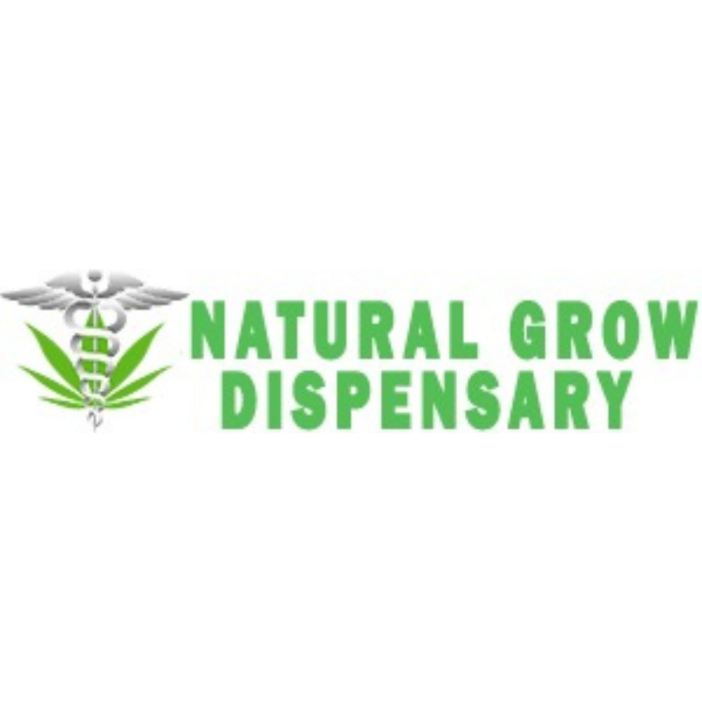 Natural Grow Dispensary