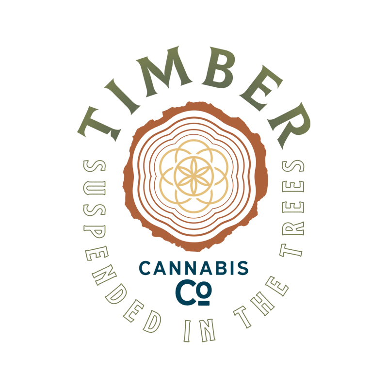 Timber Cannabis Co.