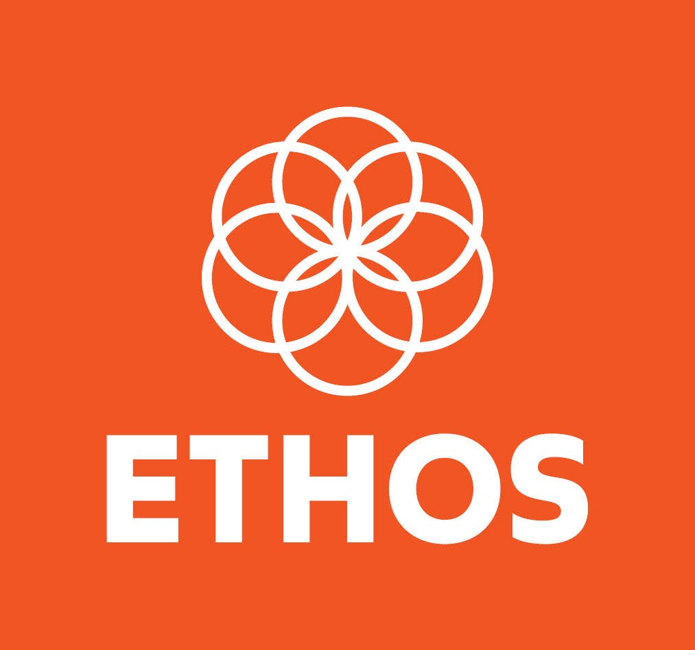Ethos Dispensary - Wilkes-Barre