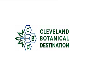 Cleveland Botanical Destination