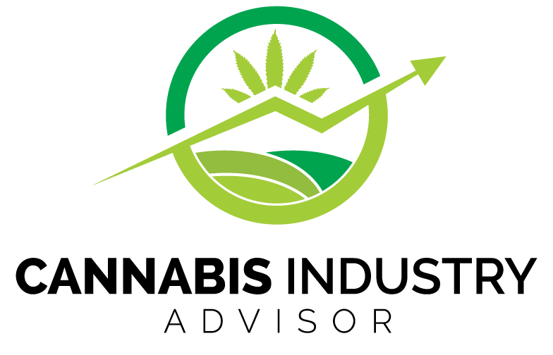 Cannabis Industry Advisor