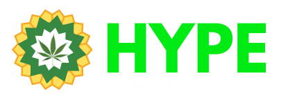 Hype Cannabis Delivery