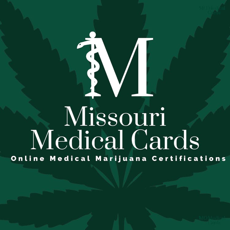 MO Medical Cards LLC