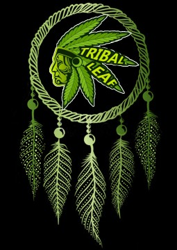 Tribal LEAF