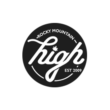 Rocky Mountain High - Carbondale