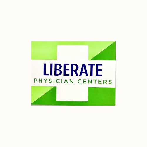 Liberate Physician Centers Tampa Bay