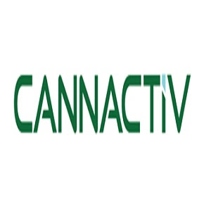 Cannactiv