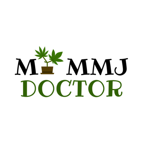Medical Marijuana Card Doctors Ohio
