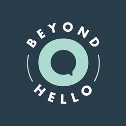 Beyond / Hello Reading Cannabis Dispensary