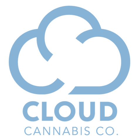 Cloud Cannabis