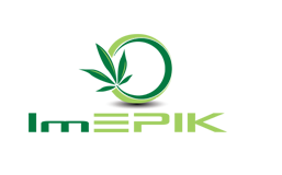 ImEPIK Cannabis Safety