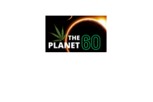 The Planet60