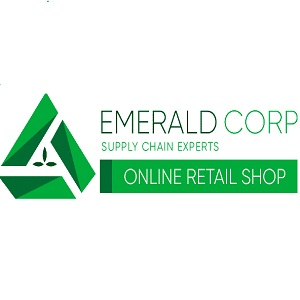 The Emerald Corp