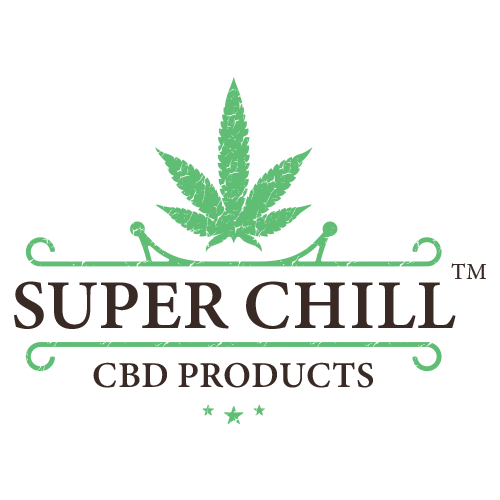 SuperChillProducts