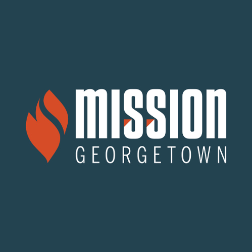 Mission Georgetown Cannabis Dispensary