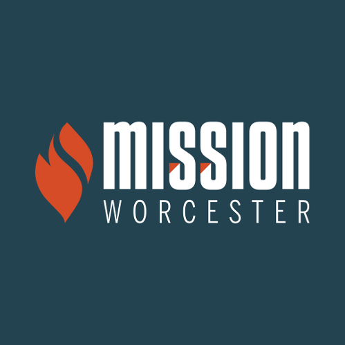 Mission Worcester Cannabis Dispensary