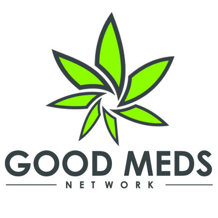 Good Meds Network - Lakewood products, deals and reviews