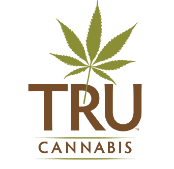 Tru Cannabis - Mile High