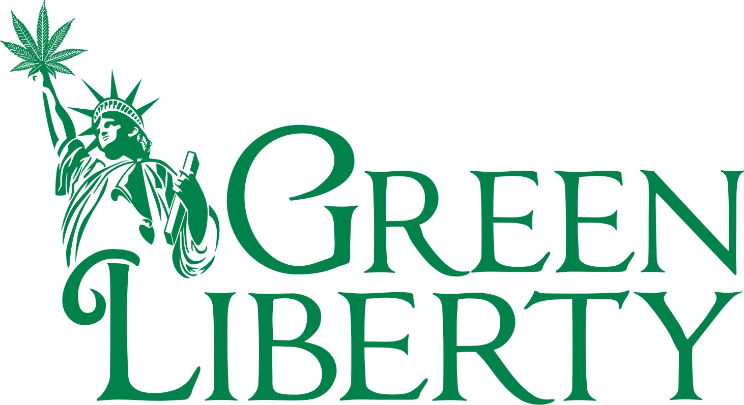 Green Liberty products, deals and reviews