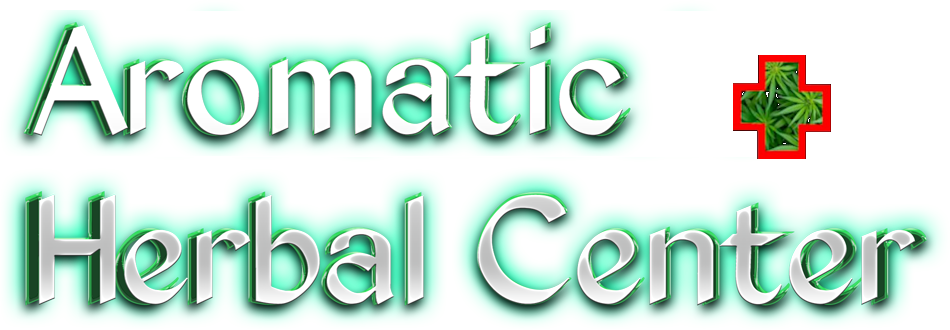 Aromatic Herbal Center