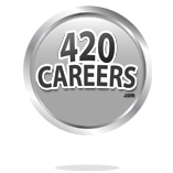 420careers.com products, deals and reviews