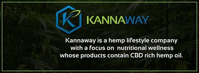 Hemp Entrepeneur products, deals and reviews