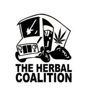 The Herbal Coalition