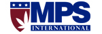 MPS International