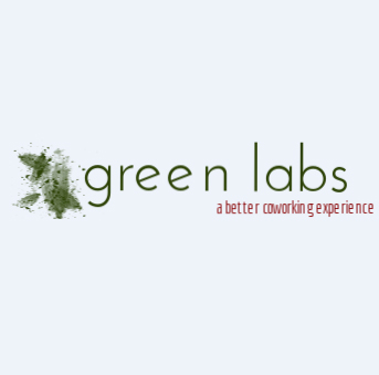 Green Labs Denver products, deals and reviews