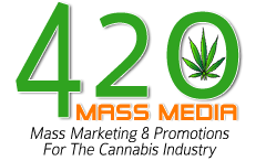420 Mass Media products, deals and reviews