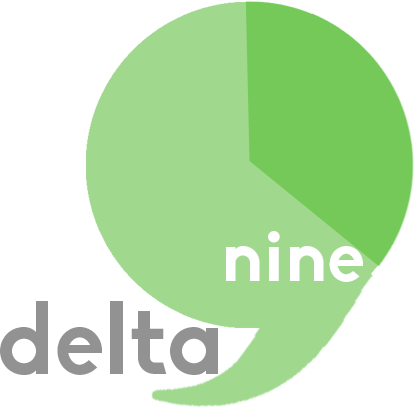 Delta Nine Media products, deals and reviews