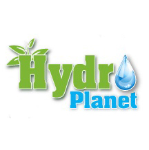 Hydro Planet products, deals and reviews