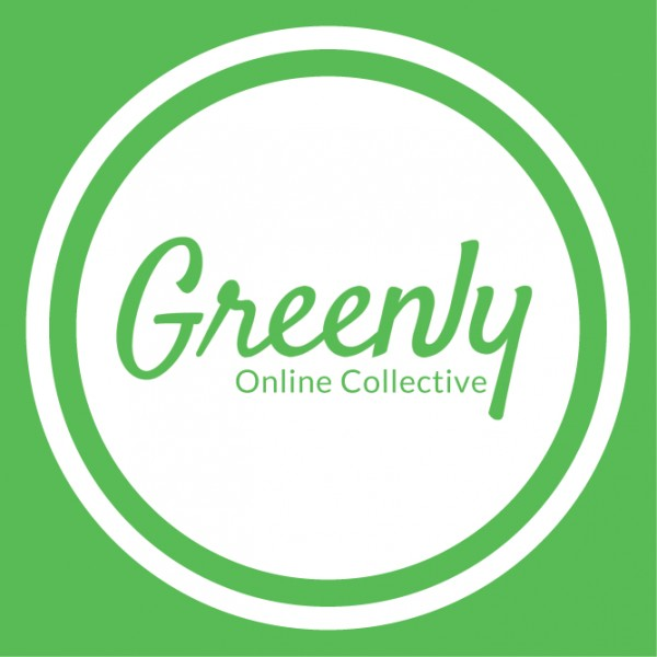 Greenly Marijuana Collective & Delivery - Los Angeles (www.Greenly.me)